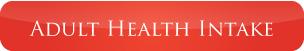 Adult Health Intake