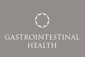 Gastrointestinal Health, Chicago, Kelly Simms, Naturopathic Doctor