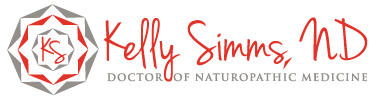 Dr. Kelly Simms, ND, Naturopathic Doctor Chicago