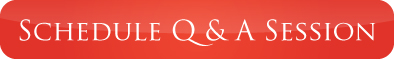 Larger_Q&A_Buttons