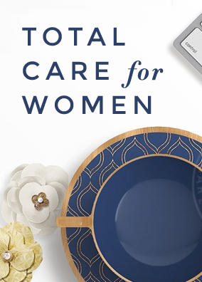 totle care for women